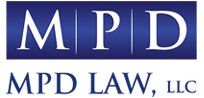 MPD Law, LLC